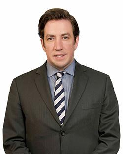 Andrew Burton