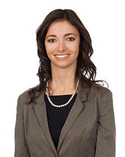 Rachel Slingerland