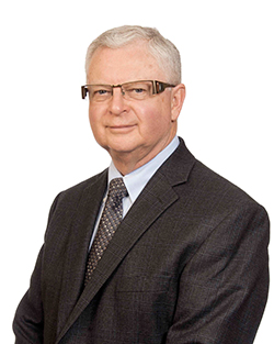 Ron-Martens