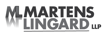 MARTENS LINGARD LLP